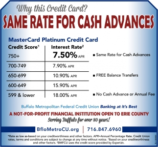 Cash advance nc photo 6
