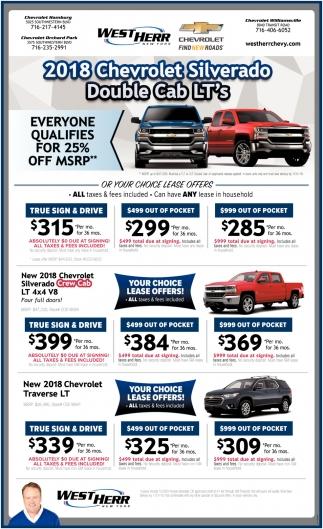 Lovely Buffalo News Ads Marketplace