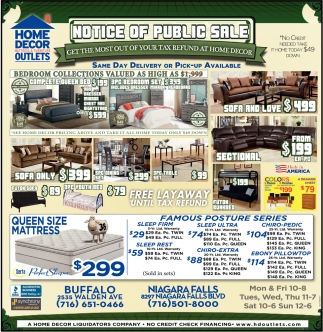 home decor liquidators buffalo ny home decor liquidators mattresses audidatlevante 12297