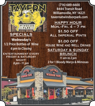 Entertainment Every Friday & Saturday