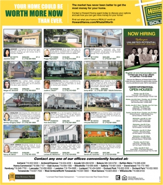 You Home Could Be Worth More Now Than Ever