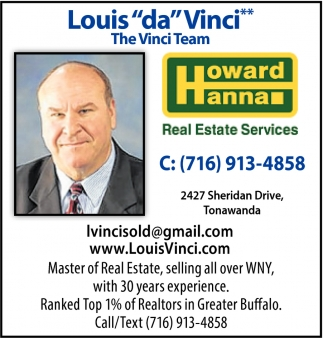 Master Of Real Estate