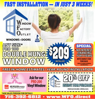 Fast Installation - In Just 3 Weeks!