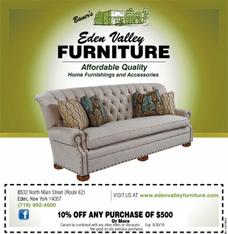 Affordable Quality Home Furnishing and Accesories