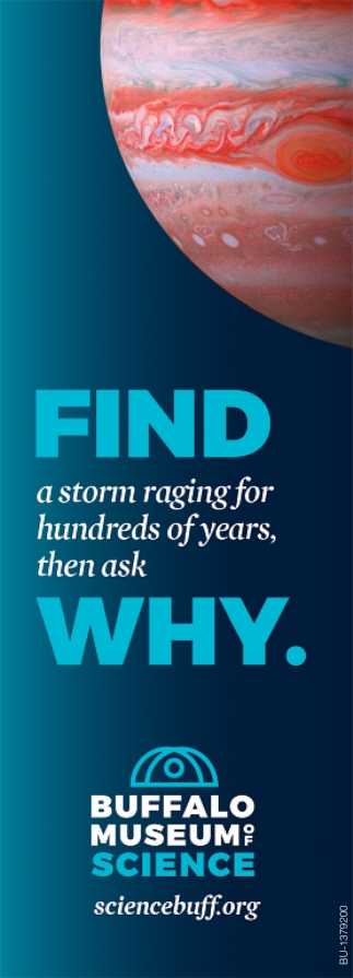 Find A Storm Ranging For Hundreds Of Year Then Ask Why.