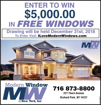 Free Windows