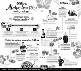 Aloha Health