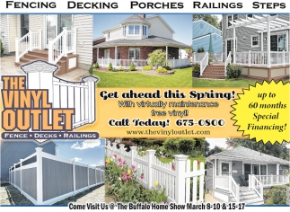 Get Ahead This Spring!
