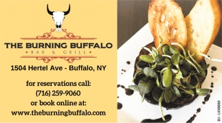For Reservations Call