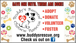 Adopt-Donate-Volunteer-Foster