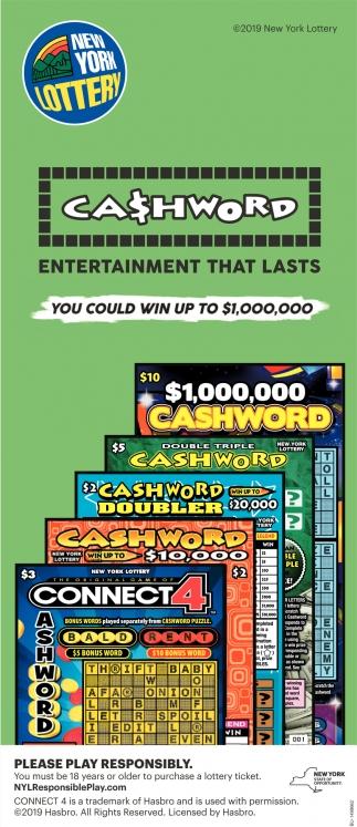 Entertainment that Lasts