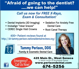 Call Us Now for FREE X-Rays, Exam & Consultation!